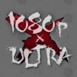 1080p_X_Ultra