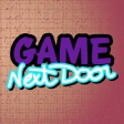 GameNextDoor