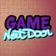 GameNextDoor